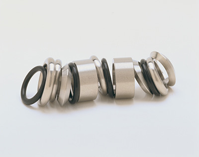 gcarra_stainless steel rings
