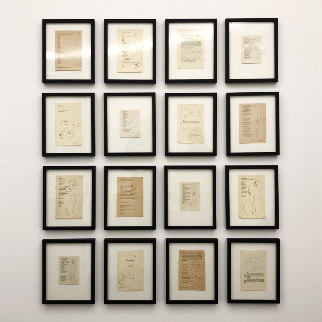 al_installed_galerie-korfeld_berlin_2019 copy